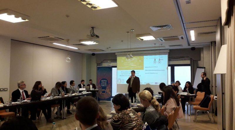 Integrarea migranților și refugiaților în România: progrese și probleme actuale