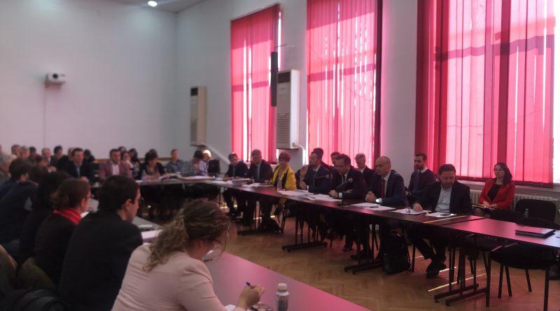 CDMiR solicită mai multă transparență și mai multă preocupare pentru integrarea imigranților și refugiaților din România
